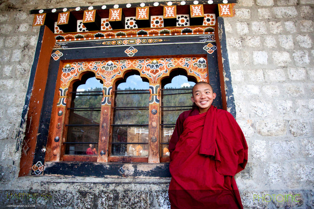 happiness-is-a-place-bhutan-02-Singapore-Travel-Photographer