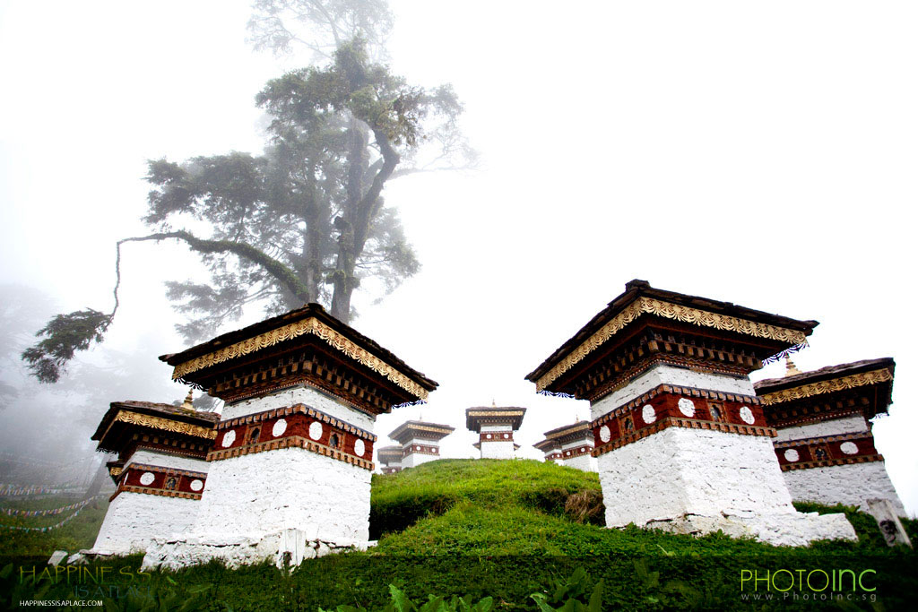 happiness-is-a-place-bhutan-04-Singapore-Travel-Photographer