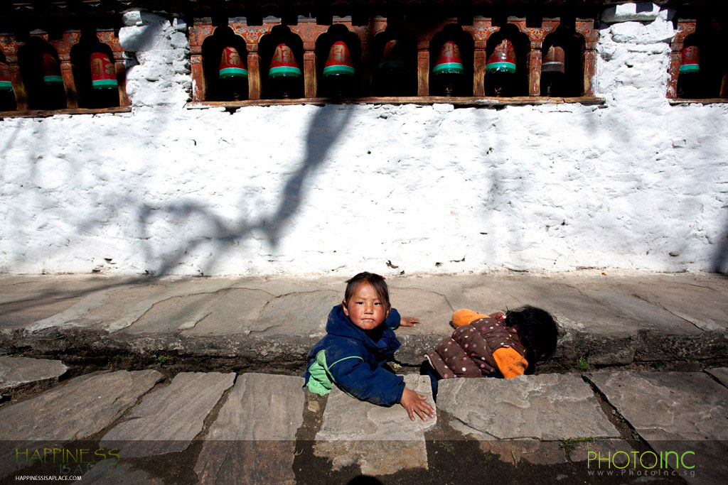 happiness-is-a-place-bhutan-Singapore-Travel-Photographer
