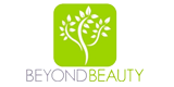 Beyond Beauty International Pte Ltd