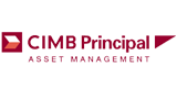 CIMB-Principal Asset Management Pte Ltd