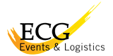 ECG Events & Lifestyle Pte Ltd