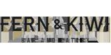 Fern & Kiwi – Bar & Eatery