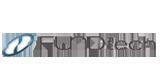 Fundtech Asia Pacific Pte Ltd