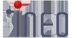 Ineo Solutions Singapore Pte Ltd
