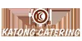 Katong Catering