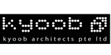 Kyoob Architects Pte Ltd