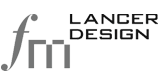 Lancer Design Pte Ltd