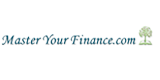 Master Your Finance Pte Ltd