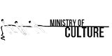 Ministry of Culture Pte Ltd