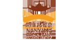 Nanyang Confucian Association