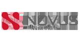 Novus Media Solutions