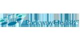 Parkway Health