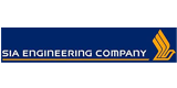 SIA Engineering Company