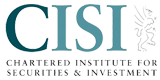 Securities & Investment Institute Singapore