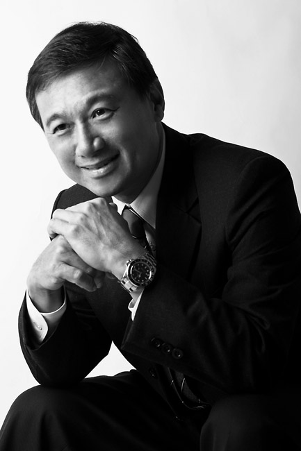 001_PhotoInc_Singapore_Corporate_Profile_Photography.jpg