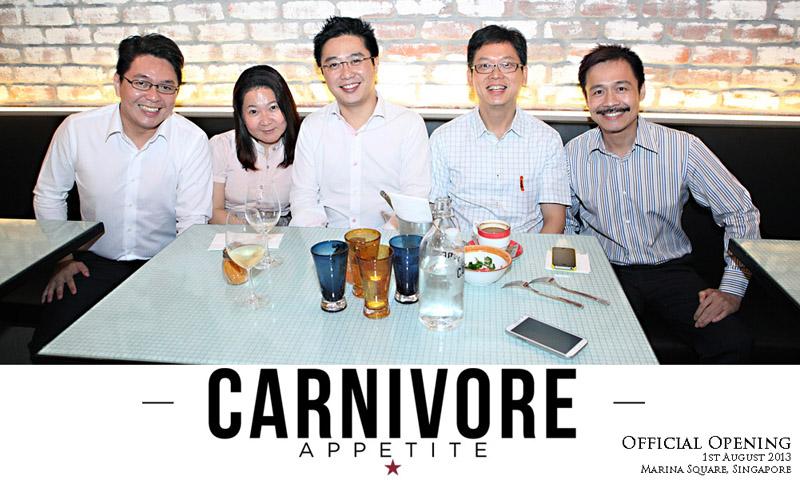 002_PhotoInc_Singapore_Corporate_Profile_Photography