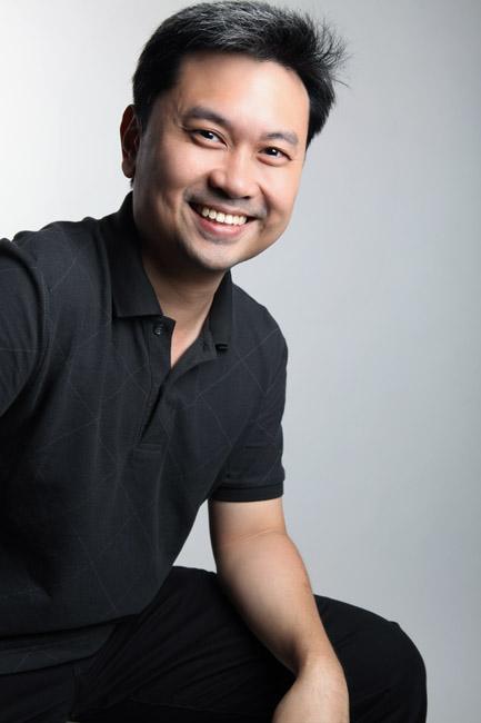 004_PhotoInc_Singapore_Corporate_Profile_Photography