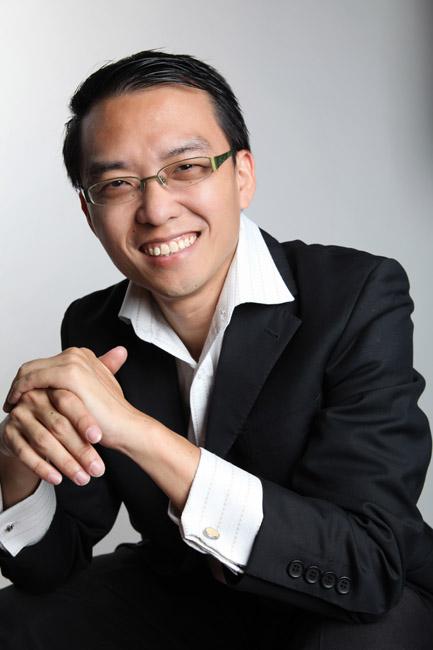 006_PhotoInc_Singapore_Corporate_Profile_Photography