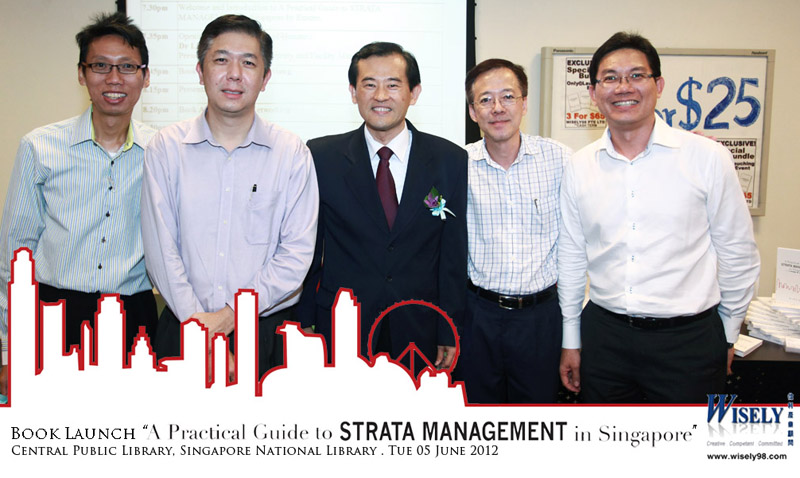 008_PhotoInc_Singapore_Corporate_Profile_Photography