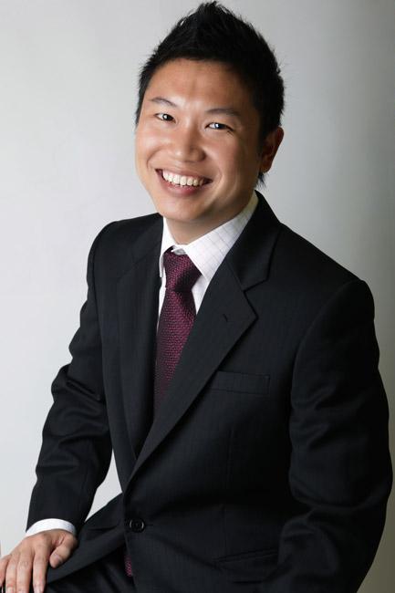 009_PhotoInc_Singapore_Corporate_Profile_Photography