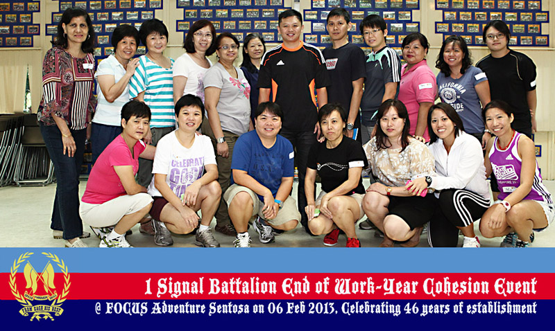 010_PhotoInc_Singapore_Corporate_Profile_Photography