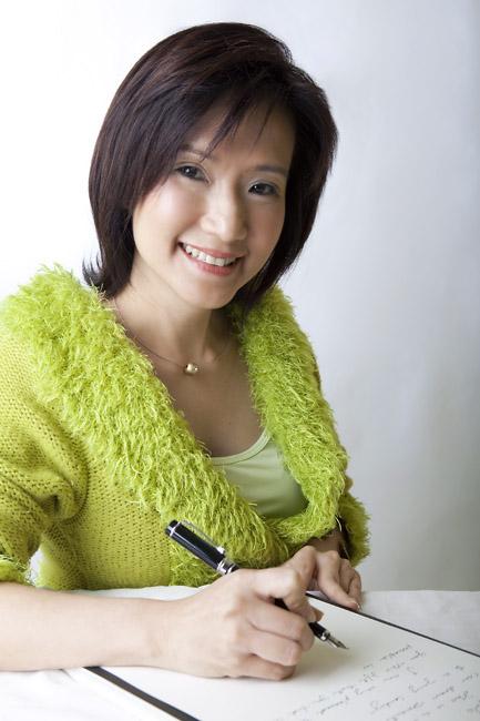 011_PhotoInc_Singapore_Corporate_Profile_Photography
