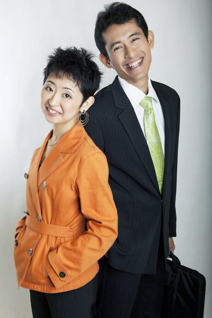 012_PhotoInc_Singapore_Corporate_Profile_Photography