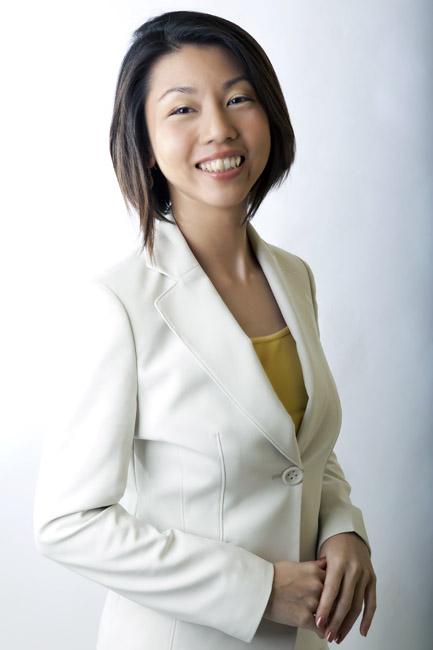 014_PhotoInc_Singapore_Corporate_Profile_Photography