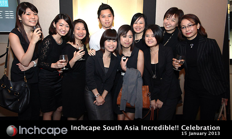 015_PhotoInc_Singapore_Corporate_Profile_Photography