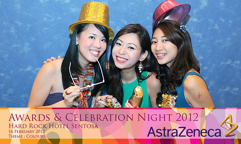 016_PhotoInc_Singapore_Corporate_Profile_Photography