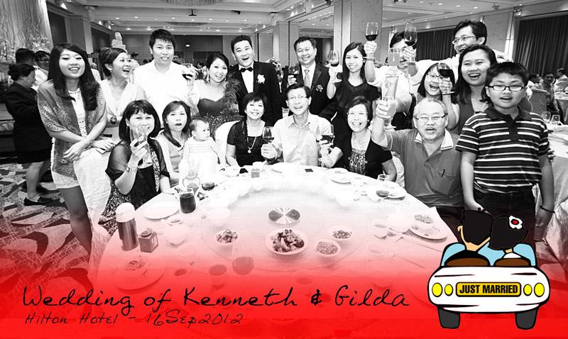 017_PhotoInc_Singapore_Corporate_Profile_Photography