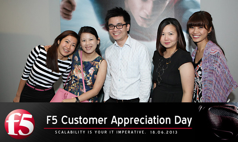 019_PhotoInc_Singapore_Corporate_Profile_Photography