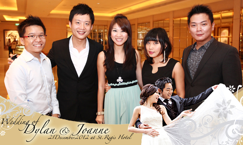 023_PhotoInc_Singapore_Corporate_Profile_Photography