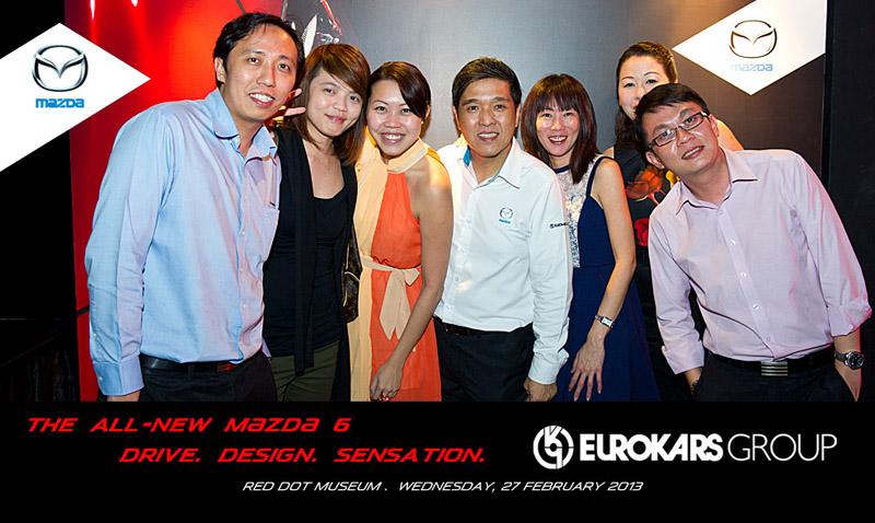 028_PhotoInc_Singapore_Corporate_Profile_Photography