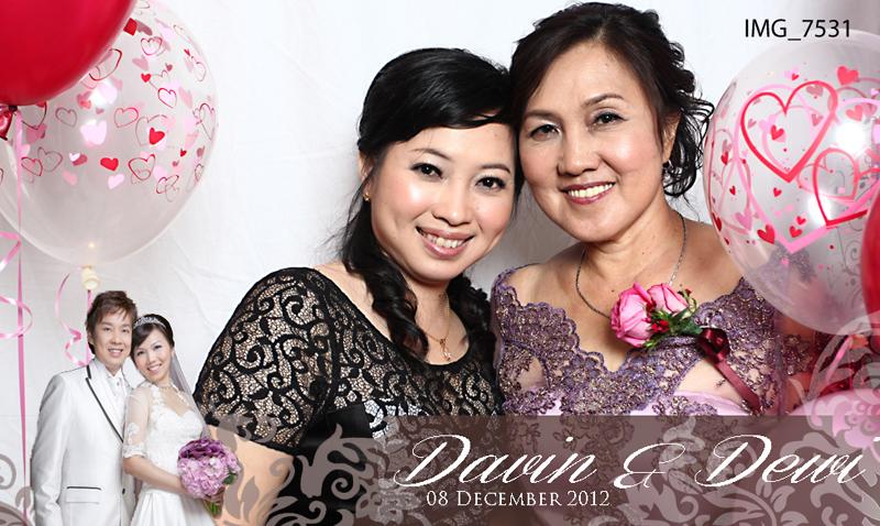 031_PhotoInc_Singapore_Corporate_Profile_Photography