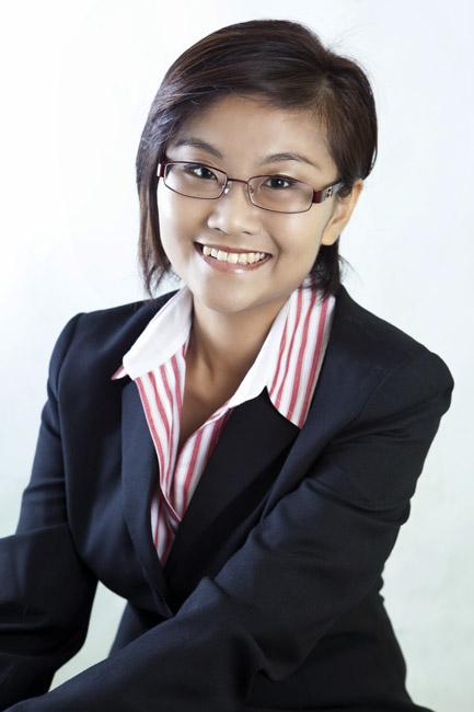 034_PhotoInc_Singapore_Corporate_Profile_Photography