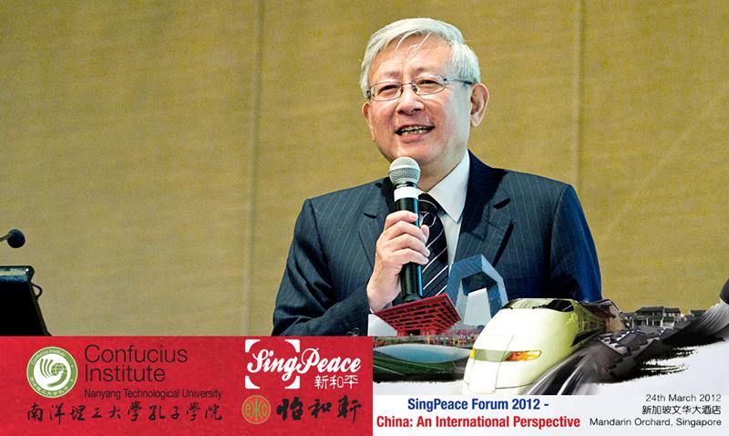 035_PhotoInc_Singapore_Corporate_Profile_Photography