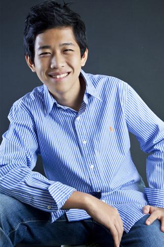 036_PhotoInc_Singapore_Corporate_Profile_Photography
