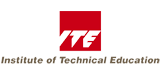 Institute of Technical Education
