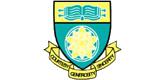 Crescent Girls School