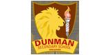 Dunman Secondary School