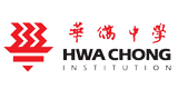 Hwa Chong Institution