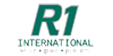 R1 International Pte Ltd