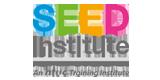 SEED Institute