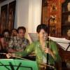 038 Project Intan 2009 - FB