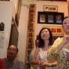 065 Project Intan 2009 - FB
